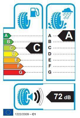 Vasaras riepa Hankook Ventus V12 EVO2 K120, 245/35 R21 96 Y XL C A 72
