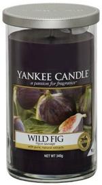 Yankee Candle Decor Medium Wild Fig 340g