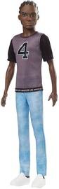 Mattel Barbie Fashionistas Ken Doll GDV13