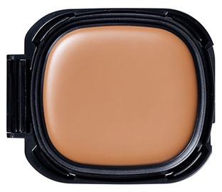Shiseido Advanced Hydro Liquid Compact Foundation Refill SPF15 12g I60
