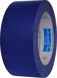 Blue Dolphin Painter's Tape For Professionals 25mm x 50m