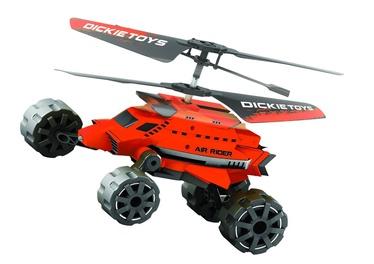 Dickie Toys Air Rider 201119426