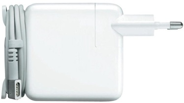 Адаптер CP Apple Magsafe 45W Power Adapter For MacBook Air