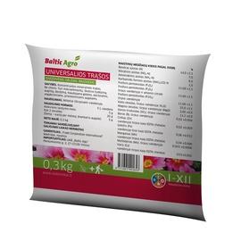 Trąšos universalios Baltic Agro, 0.3 kg