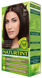Naturtint Permanent Hair Color 165ml 3N