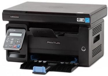 Tindiprinter Pantum M6500W
