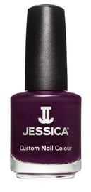 Jessica Custom Nail Colour 14.8ml 460