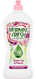 Morning Fresh Sweet Pea & Freesia 900ml