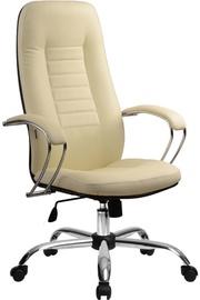 Metta BK-2 Office Chair Beige