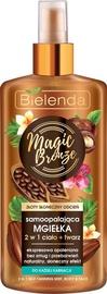 Bielenda Magic Bronze 2in1 Self Tanning Mist 150ml