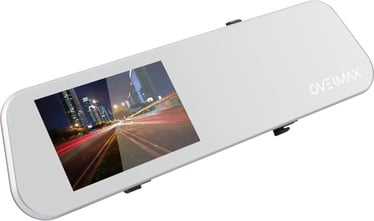 Overmax Camroad Mirror