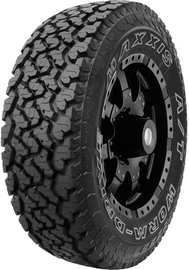 Maxxis AT980E 30x9.5 R15 104Q OWL