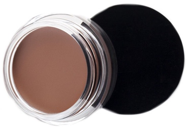 Inglot AMC Brow Liner Gel 2g 13