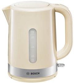 Elektrinis virdulys Bosch TWK7407