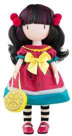 Кукла Paola Reina Every Summer Has a Story 04920