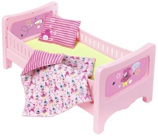 Baby Born Bed 824399