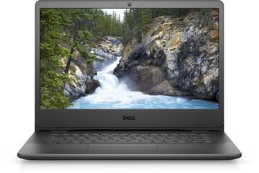 "Nešiojamas kompiuteris Dell Vostro 3400 RNDELBP4IDW7009 PL Intel® Core™ i3, 8GB/256GB, 14"""