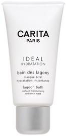 Carita Ideal Hydration Lagoon Bath 50ml