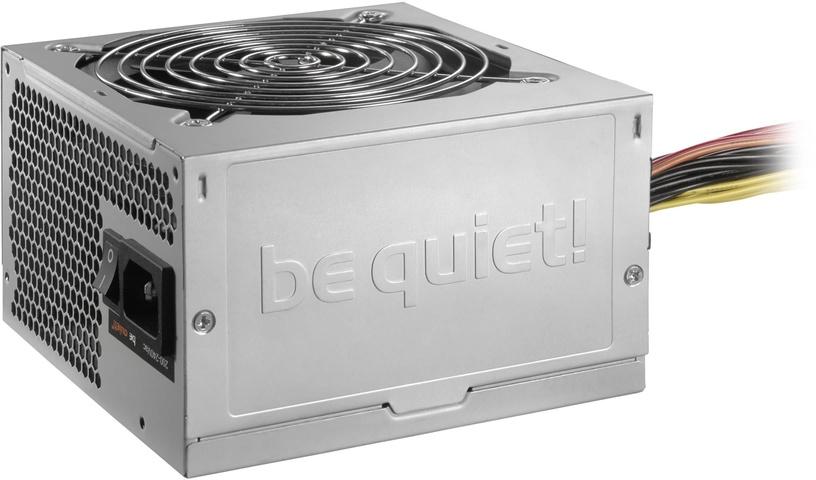 Be Quiet! System Power B9 450W BULK