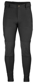 Fjall Raven Abisko Trekking Tights Dark Grey XL
