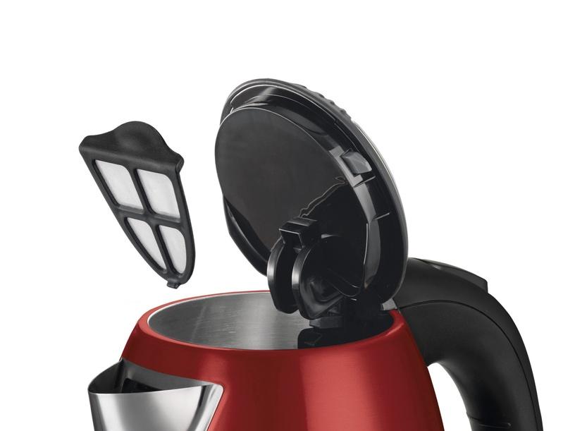 Veekeetja Bosch TWK7804 1,7l