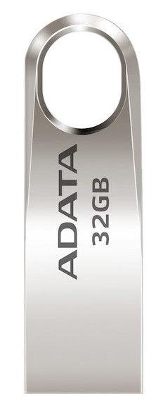 Adata UV310 32GB USB 3.1