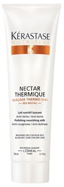 Kerastase Nutritive Nectar Thermique Nourishing Milk 150ml