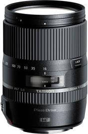 Tamron 16-300mm f/3.5-6.3 DI II VC PZD Macro for Nikon