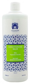 Valquer Conditioning Balm 1000ml