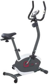 EverFit Exercise Bike BRX35