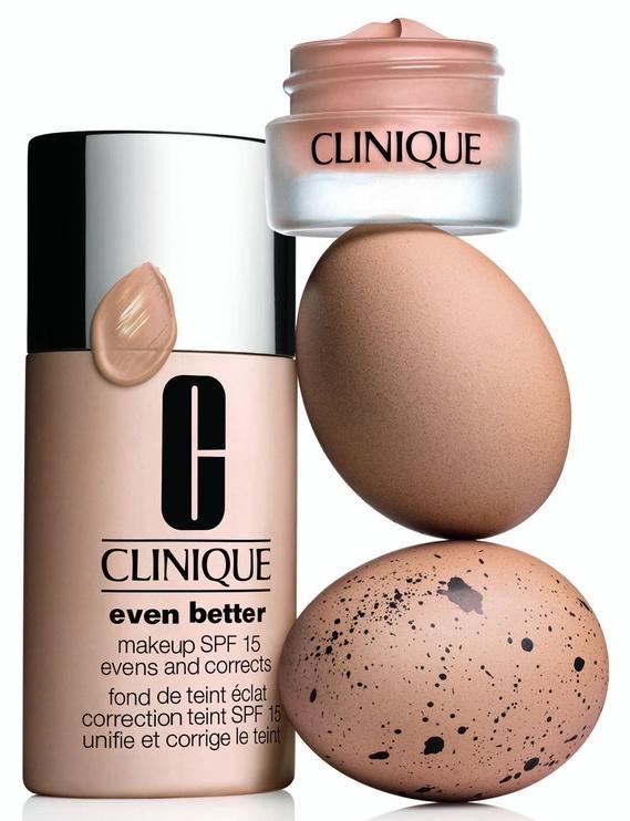 Clinique Even Better Makeup SPF15 30ml 08