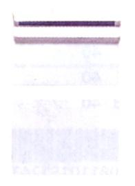 Ümbrikud Herlitz C6, 25 tk
