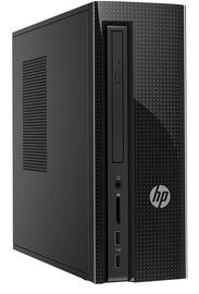 HP 260-A114 KOMHP-HOM0006 (PERPAKUOTAS)