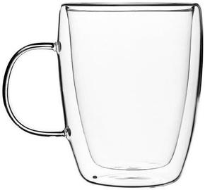 Galicja Duo Cup Set 270ml 2pcs