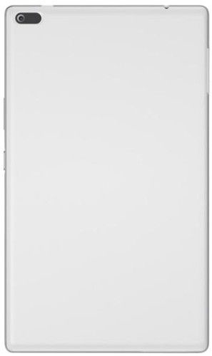 Planšetinis kompiuteris Lenovo Tab 4 8 16Gb LTE White