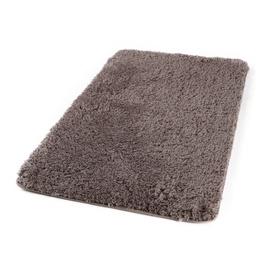 Vonios grindų kilimėlis Domoletti ma0120n4, 800x500 mm