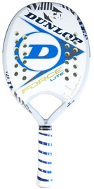 Dunlop Beach Tennis Racket Force Lite White