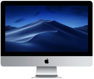 """Apple iMac / MMQA2RU/A / 21.5"""" / Core i5 / 8GB RAM / 1T HDD"""