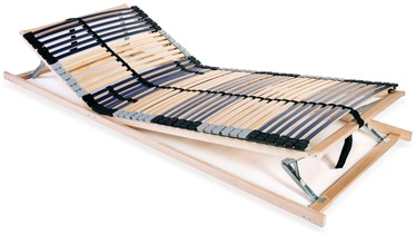 Решетка для кровати VLX 246474, 80 x 195 см