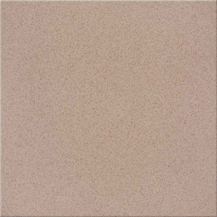 Akmens masės plytelės RX400 Beige-Brown, 29.7 x 29.7 cm