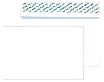 Aploksne Postfix Envelope C4 50pcs