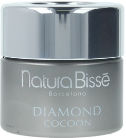 Крем для лица Natura Bisse Diamond Cocoon Ultra Rich Cream, 50 мл