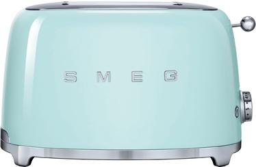 Smeg TSF01PGEU Pastel Green