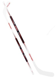 Tempish G3S Red 115cm R