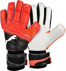 Puma Evo Power Grip 2.3 IC Gloves 041224 20 Size 9.5