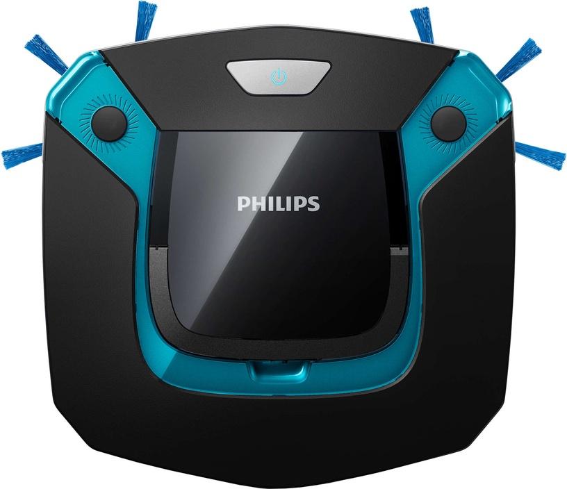 Dulkių siurblys - robotas Philips SmartPro Easy FC8794/01