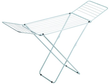 Metaltex Vulcano Drying Rack 18m