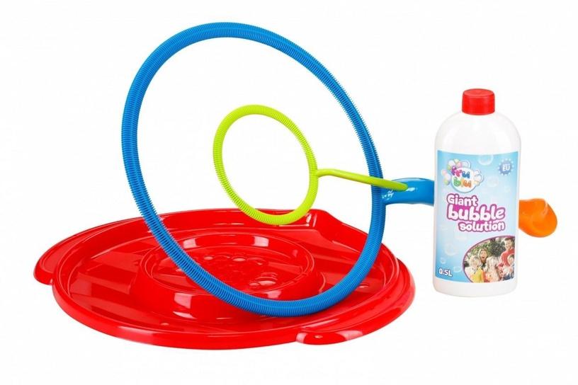 TM Toys Double Bubble Set DKF8206