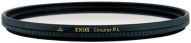 Marumi EXUS C-PL Filter 82mm