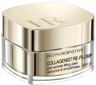 Helena Rubinstein Collagenist Re-Plump Day Cream SPF15 50ml